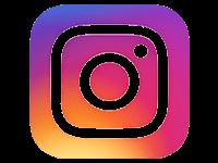 Instagram-postandbeat