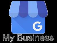 Mybusiness-postandbeat