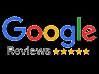 Reviews-postandbeat