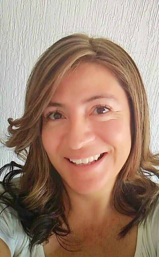 Testimonio Karla García