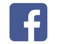 Facebook de Post and Beat