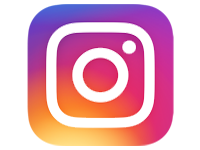 Instagram de Post and Beat