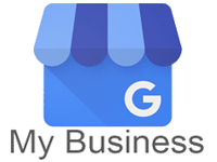 Google My business de Post and Beat