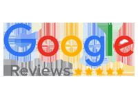 Google Reviews de Post and Beat