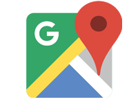 Google Maps Post and Beat